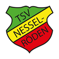 TSV Nessleröden
